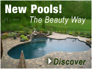 beauty_new_pools