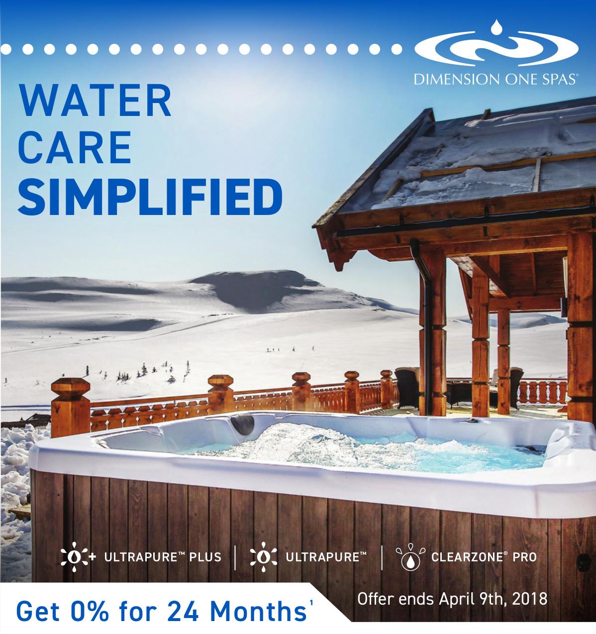 Beauty pools inc rochester buffalo ny custom swimming for Pool design rochester ny